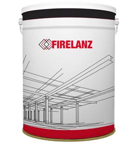 firelanz system