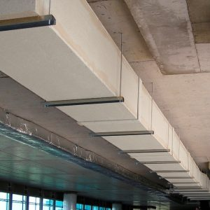 płyty mercor silboard 1