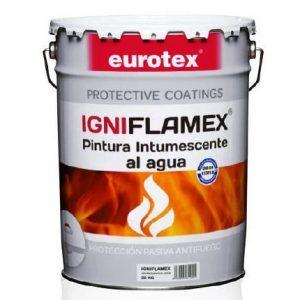 igniflamex 7