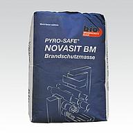 PYRO-SAFE-NOVASIT-BM xyz