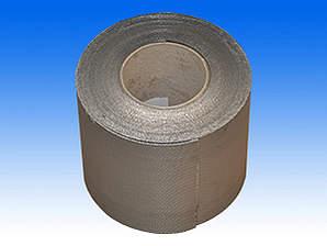 bandaż dg-cr-1.5_156