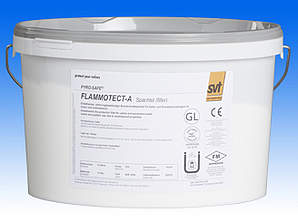 masa flammotect-aspachtel_159