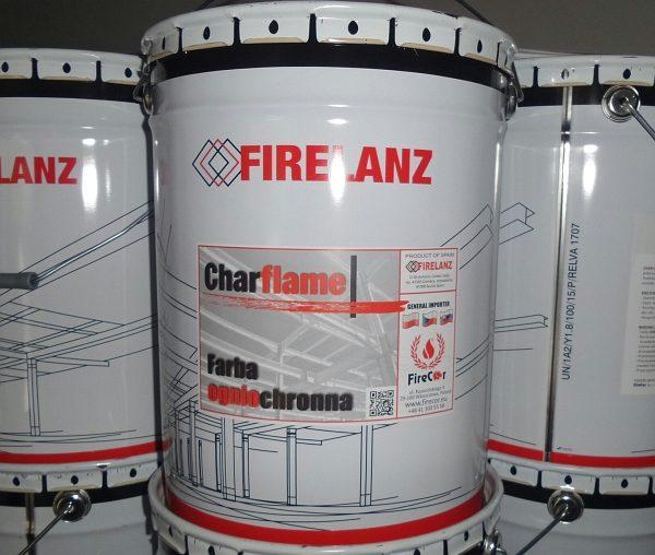 charflame5