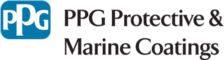 PPG Industries