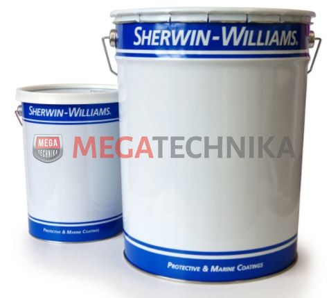 SHERWIN_WILLIAMS DM