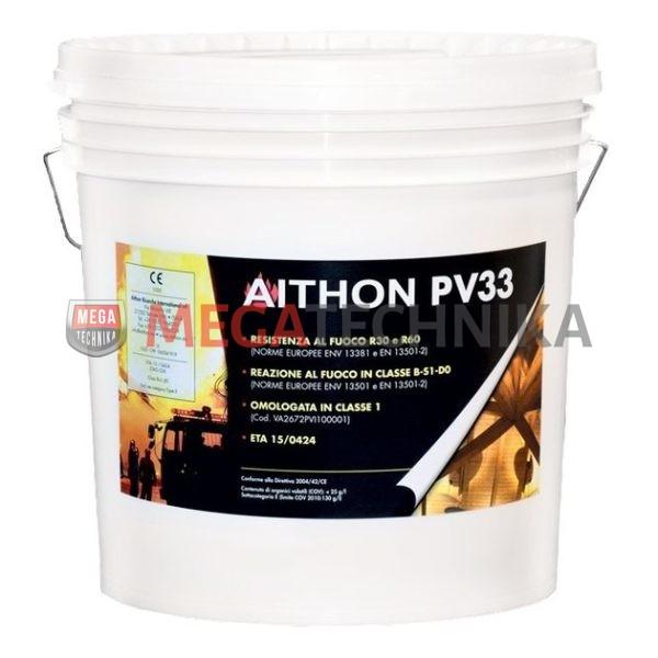 AITHON-PV33