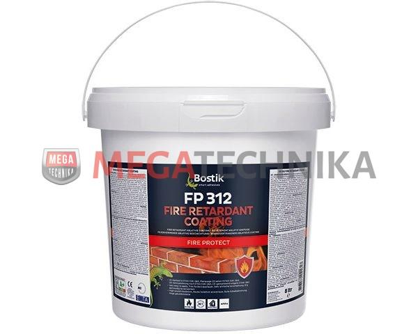 Bostik-FP-312-FIRE-RETARDANT-COATING